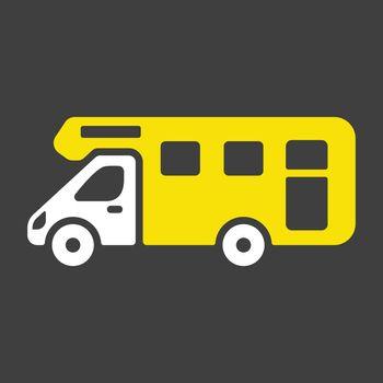 Mobile home Motor home Caravan Trailer Vehicle