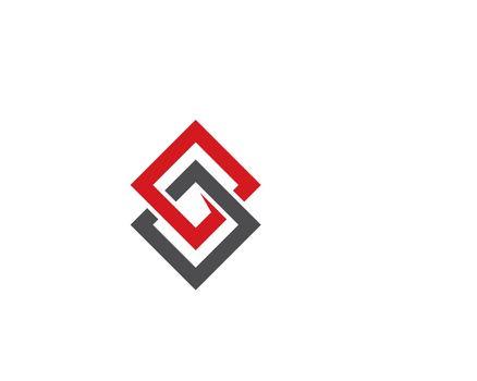 unity vector logo design