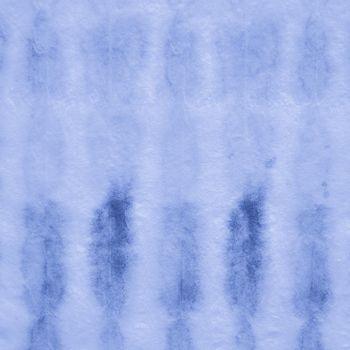 Indigo Tie Dye Pattern. Marble Grunge Ethnic