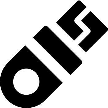 Flash drive icon