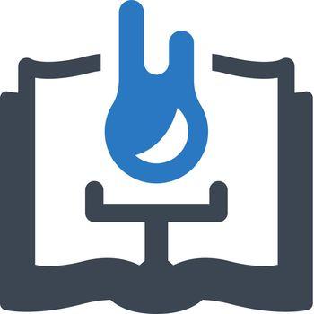 Education fund icon