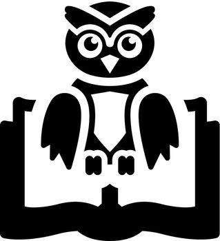 Wisdom icon