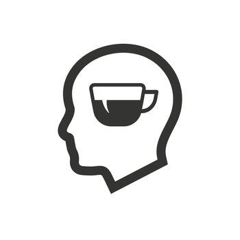Mind Refreshment Icon