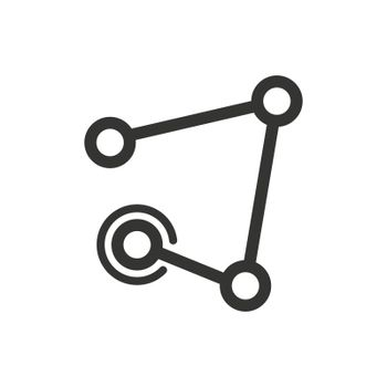Connectivity,  Link Icon