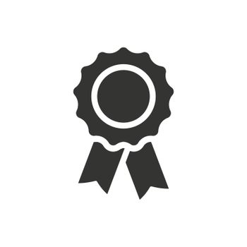 Honor Badge Icon