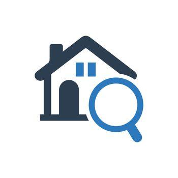 Find a Real Estate Company