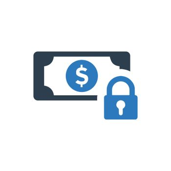 Money SecurityIcon