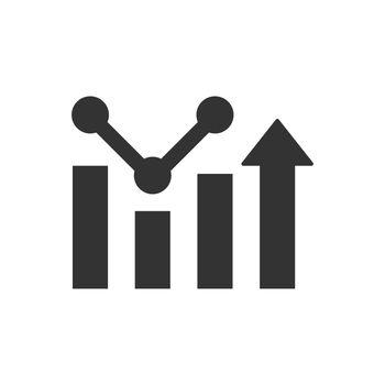 Progress report icon