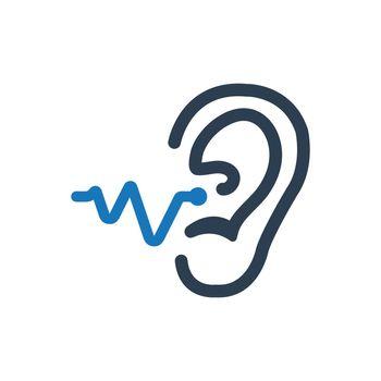 Sound Test Icon