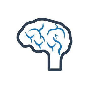 Neurology Icon