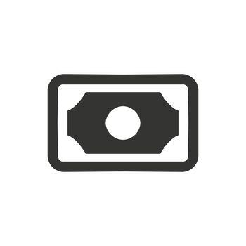 Money, Finance Icon