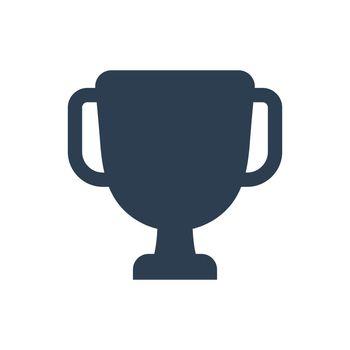 Award Trophy Icon