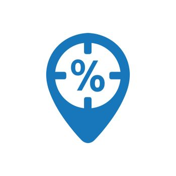 Offer Location Icon