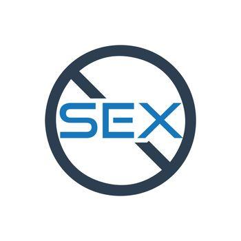 Sexual Disorder Icon