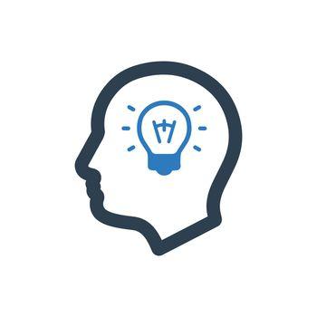 Intelligent Icon