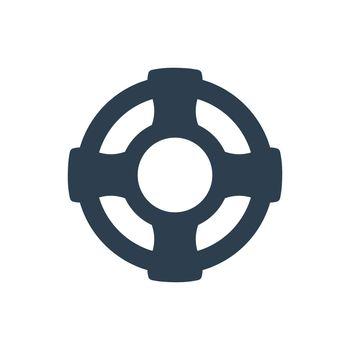 Rescue Icon