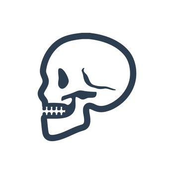 Osteology Icon