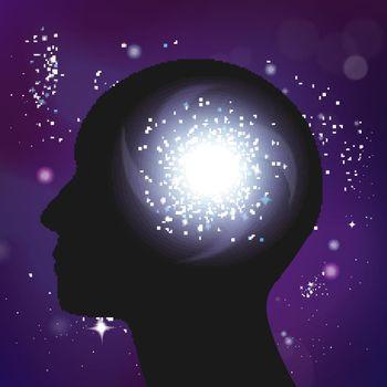 Serenity Galaxy Brain Composition