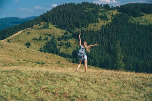 Happy Active Life