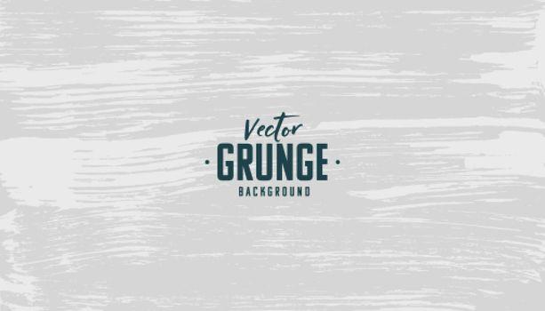 grunge texture effect background design