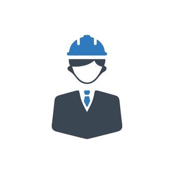 Engineering, Development Icon