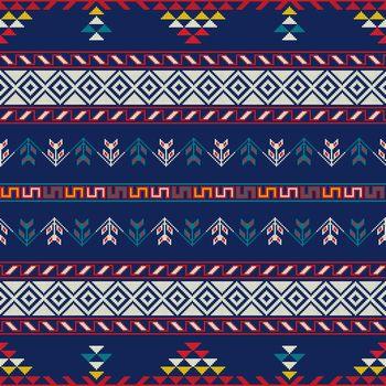 Georgian embroidery pattern 20