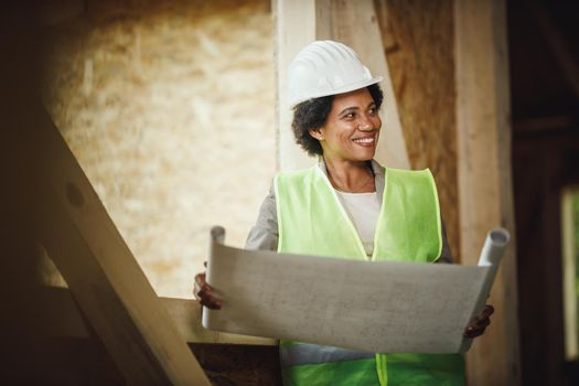 On Site With A Smile