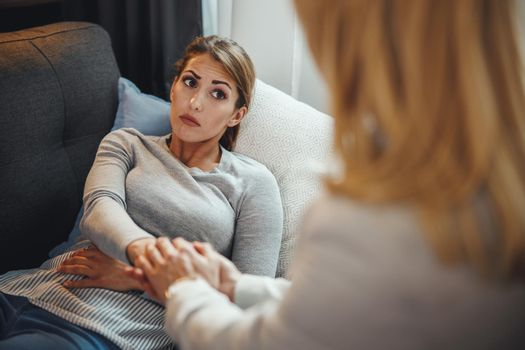 Mental Health And Counseling