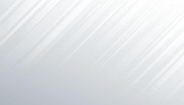 diagonal motion lines white background
