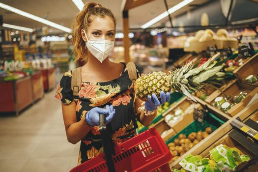 Healthy Eating Is Even More Important During The Pandemic