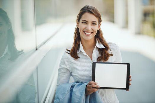 Smart Tech Is A Must In Modern Business