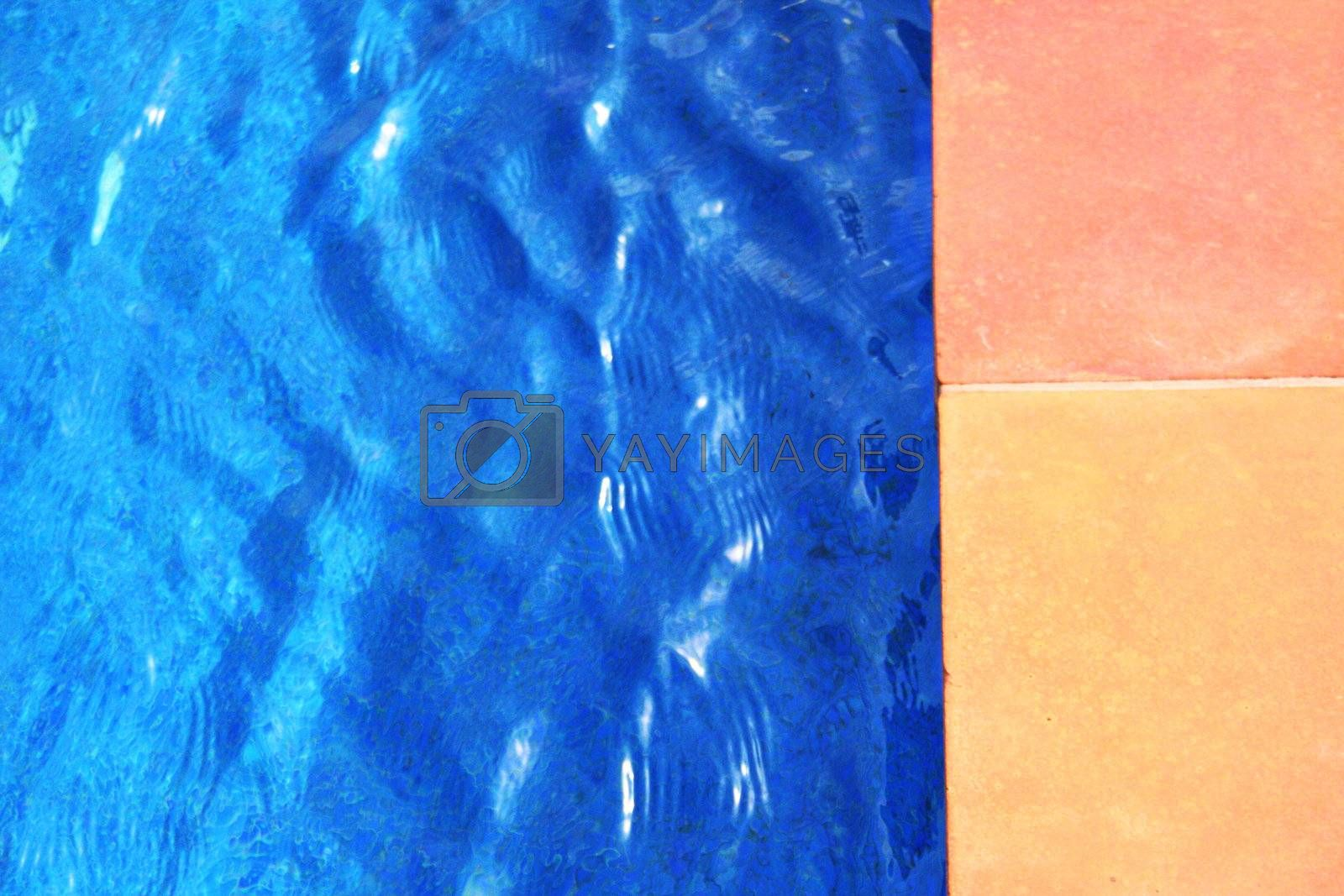 Summer by visualpanic