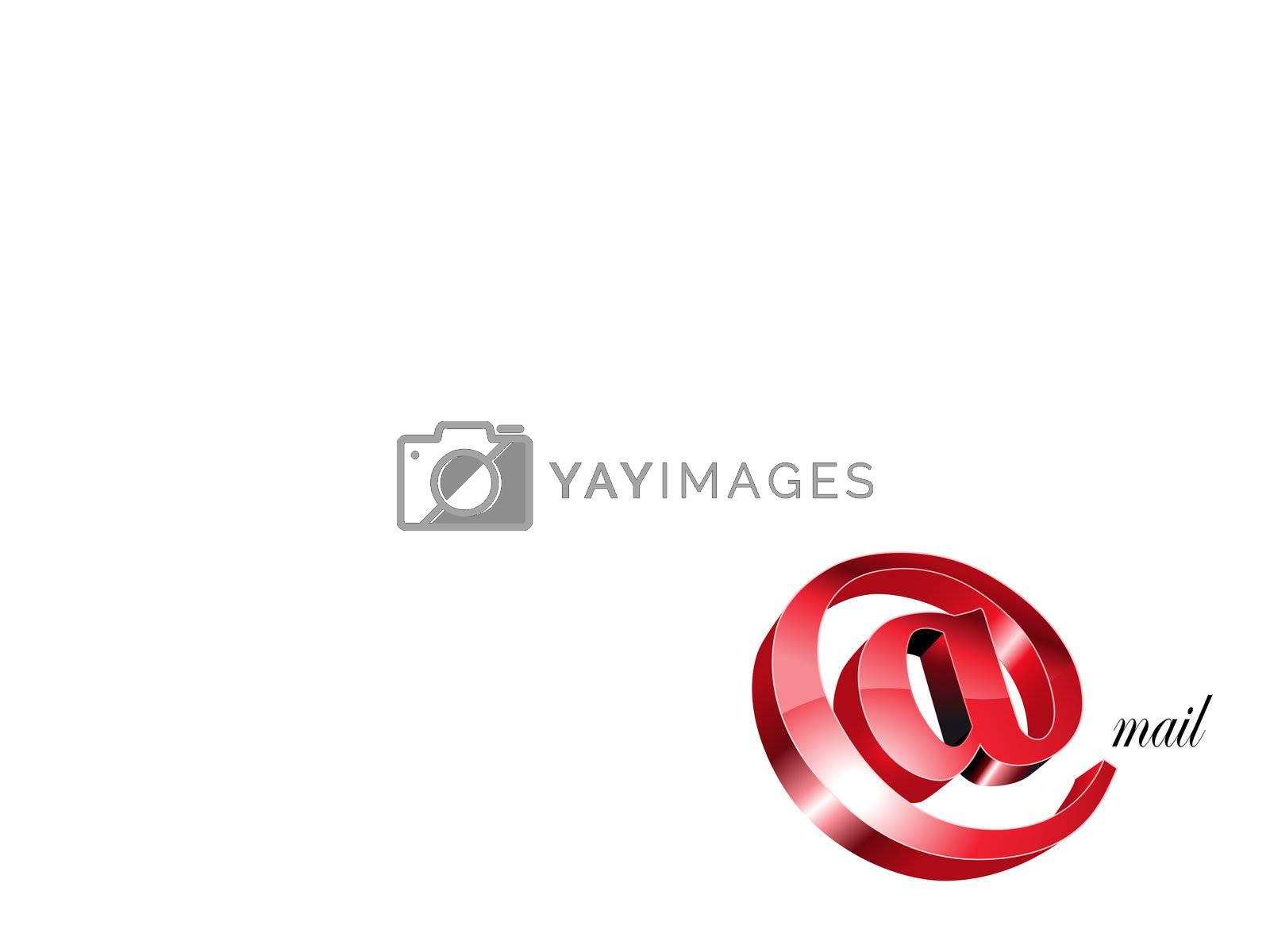 internet illustrations