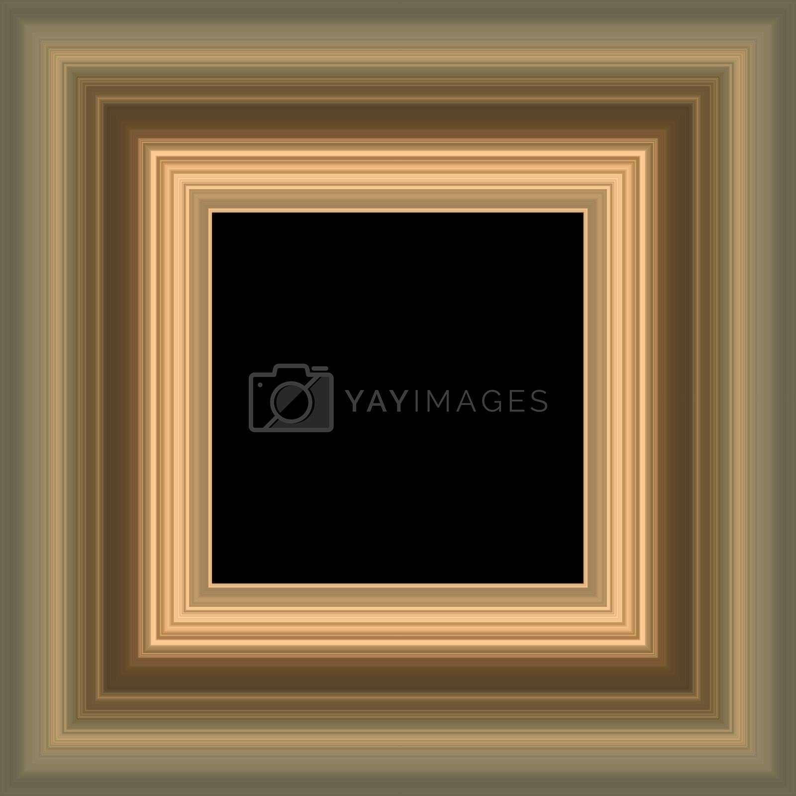 photo corners for photo albums and scrapbooking