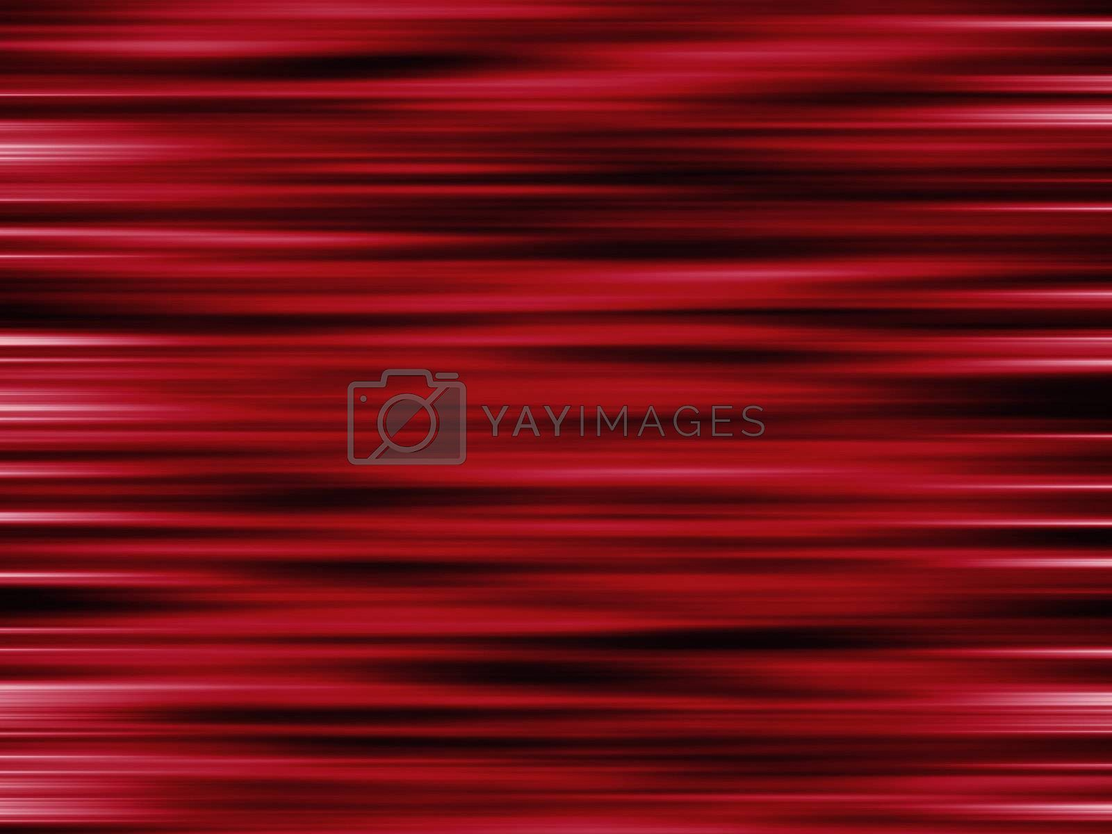 Red background by tuku