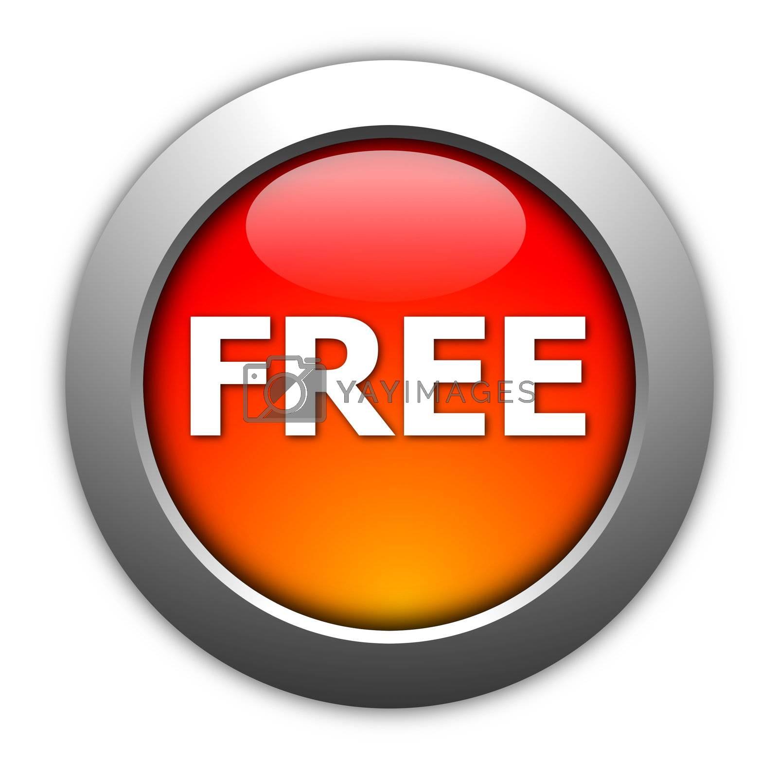 free button by gunnar3000