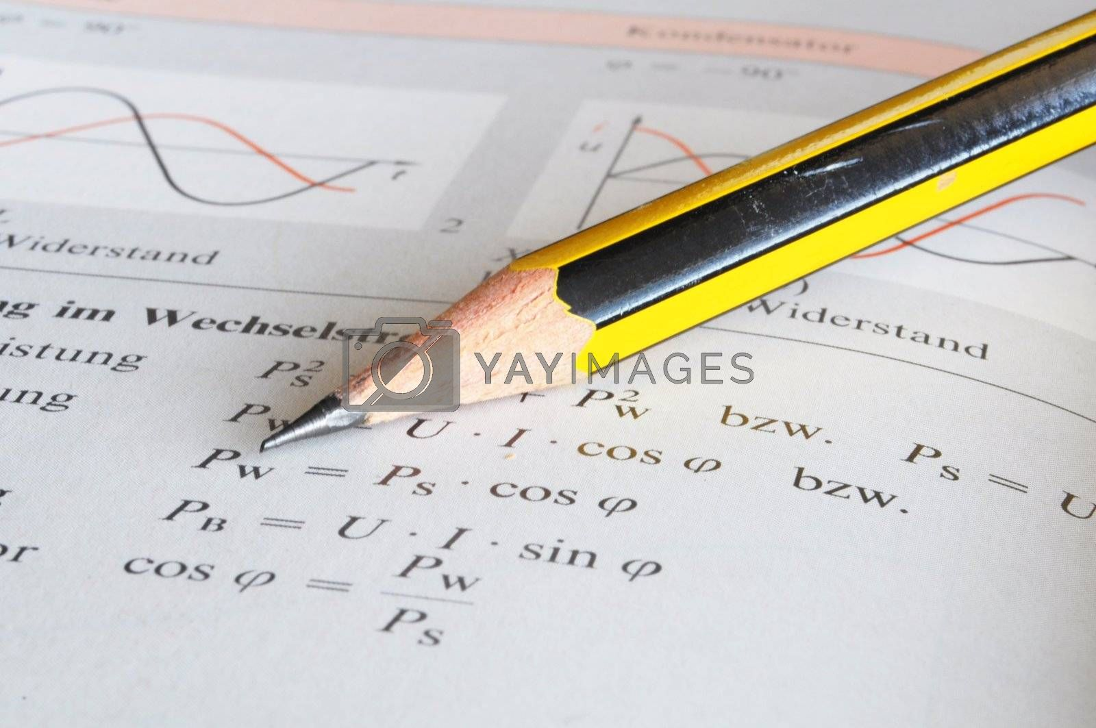 physics education by gunnar3000