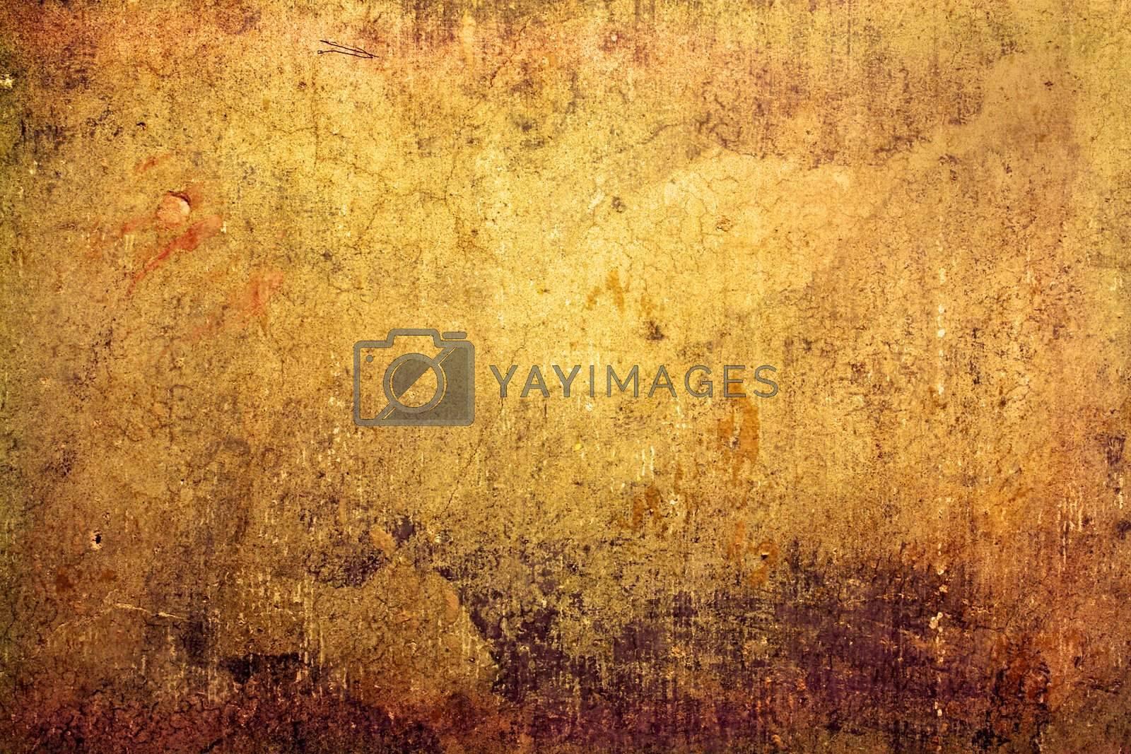 Royalty free image of grunge wall background 02 by massman