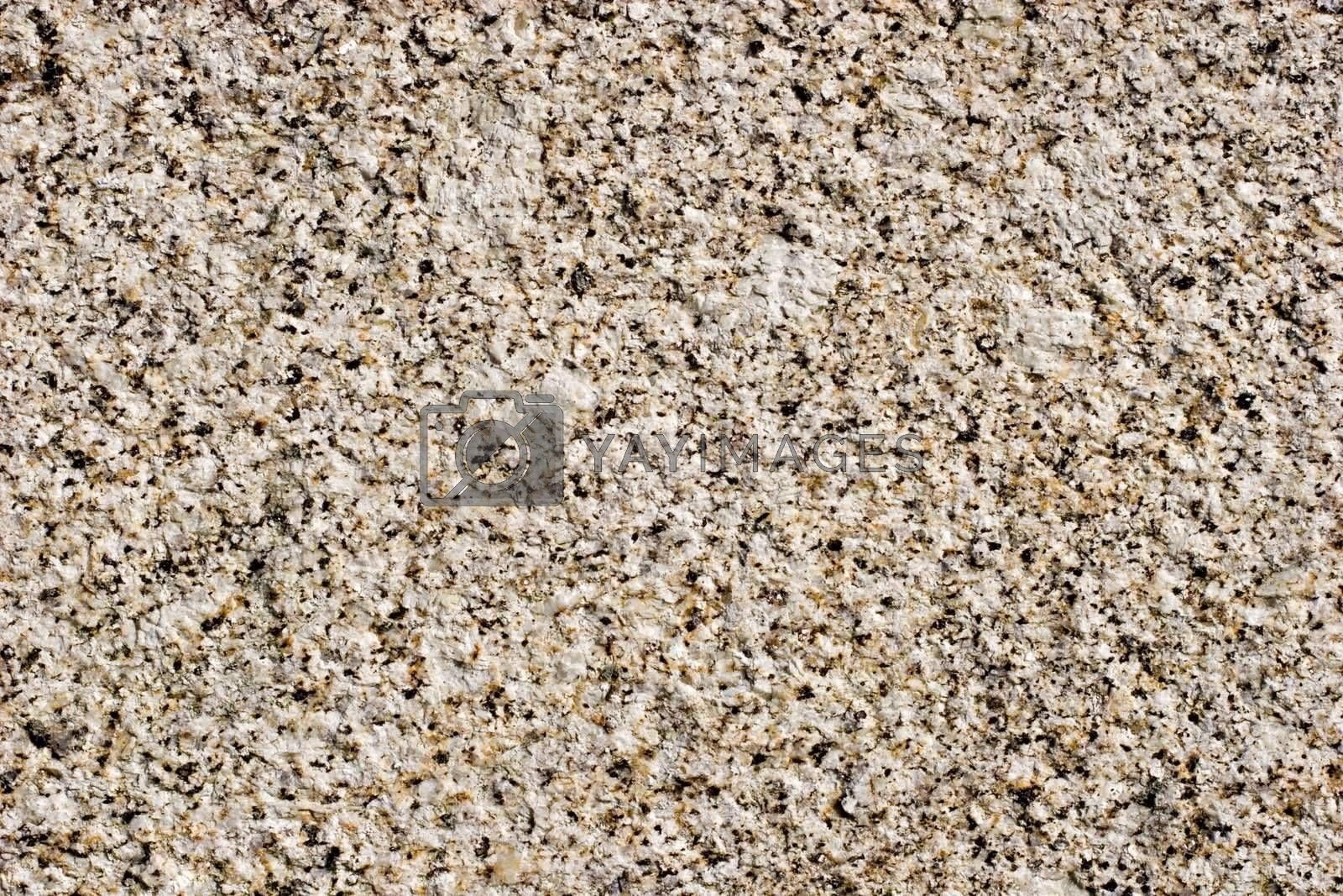 Stone wall detail. Abstract. Granite texture.