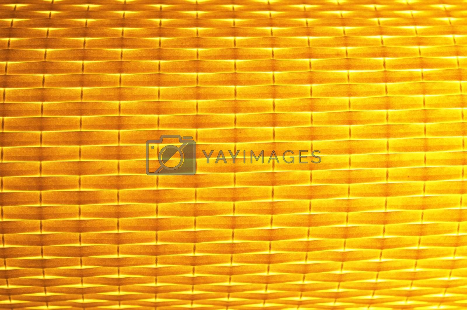 abstract texture or background can be used as wallpaper