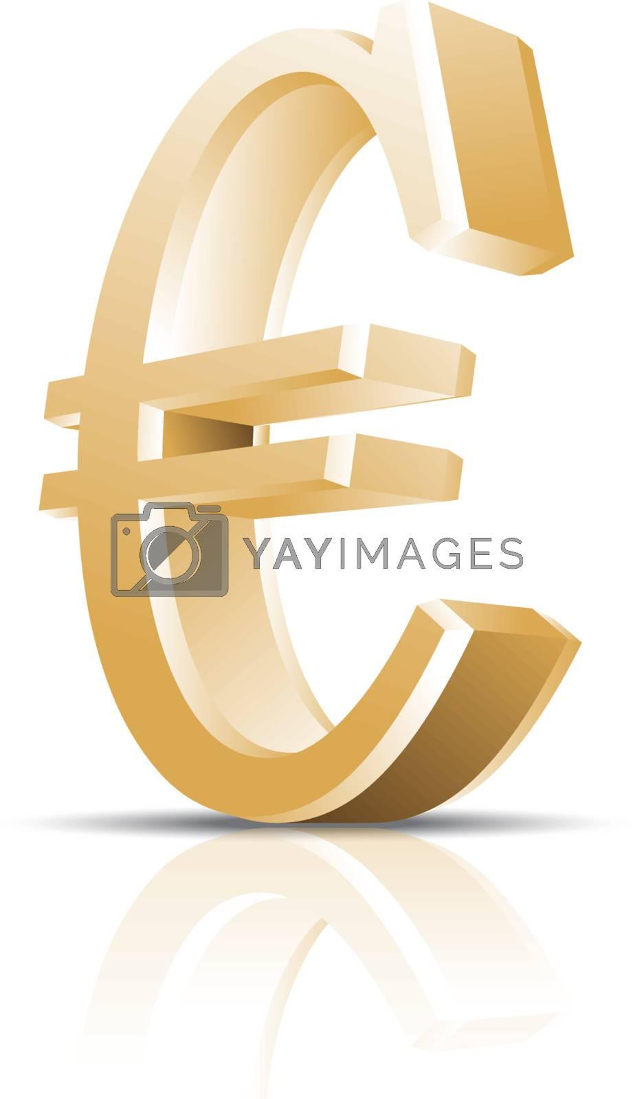 euro by jfcalheiros
