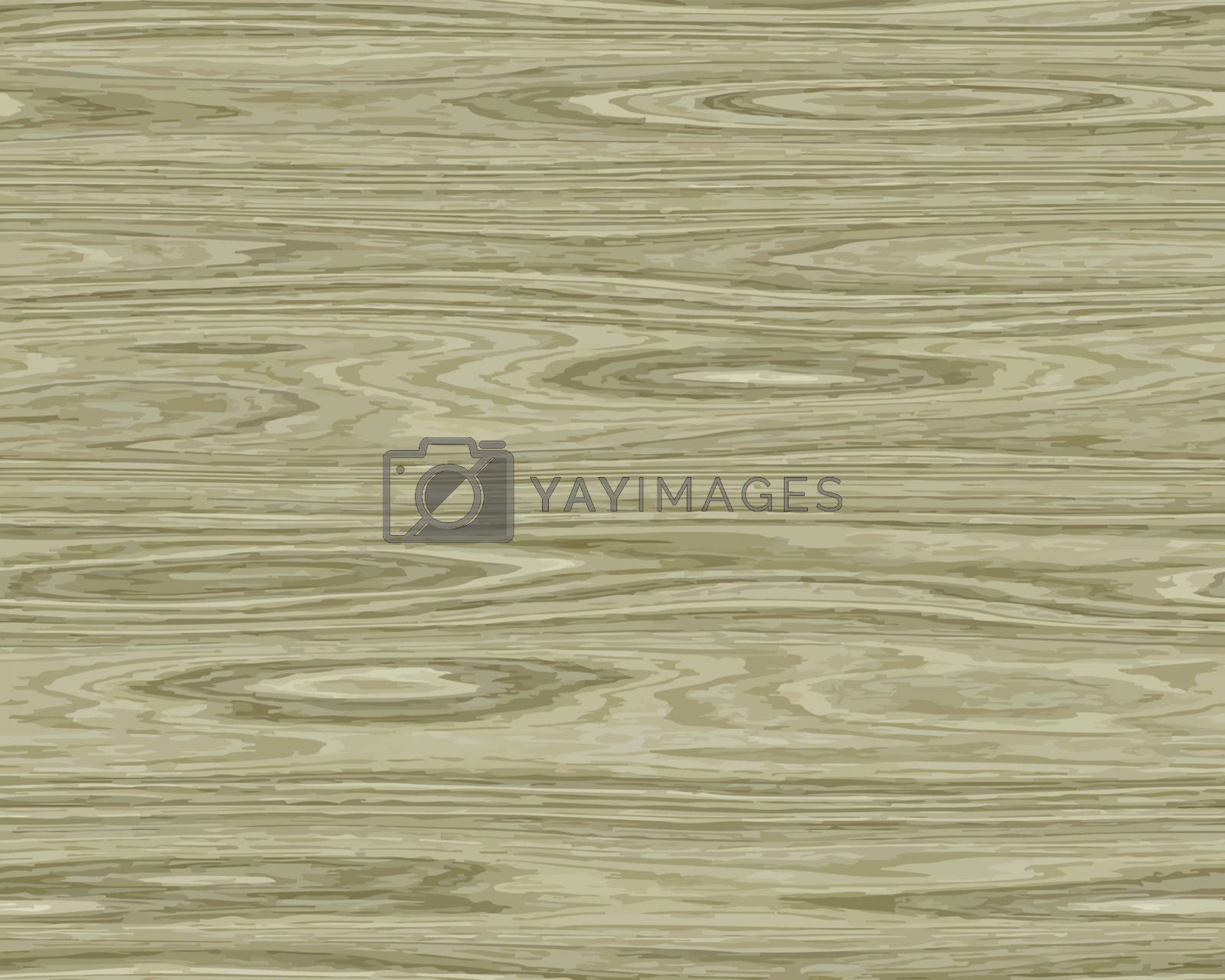 a large sheet of a nice grainy wood texture