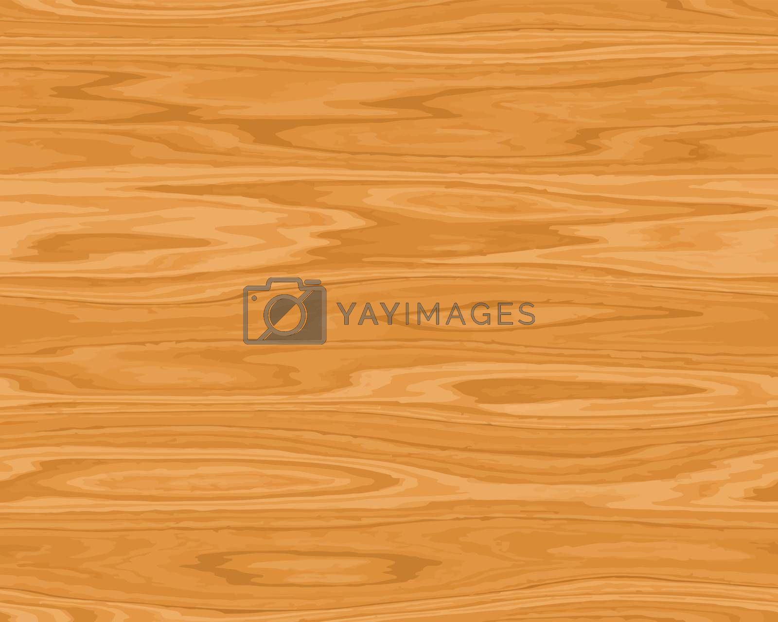 a large background texture of grainy and knotted pine wood