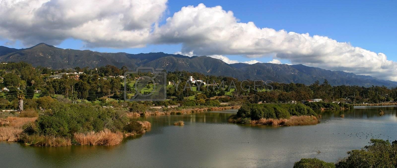 Santa Barbara (4696) by hlehnerer