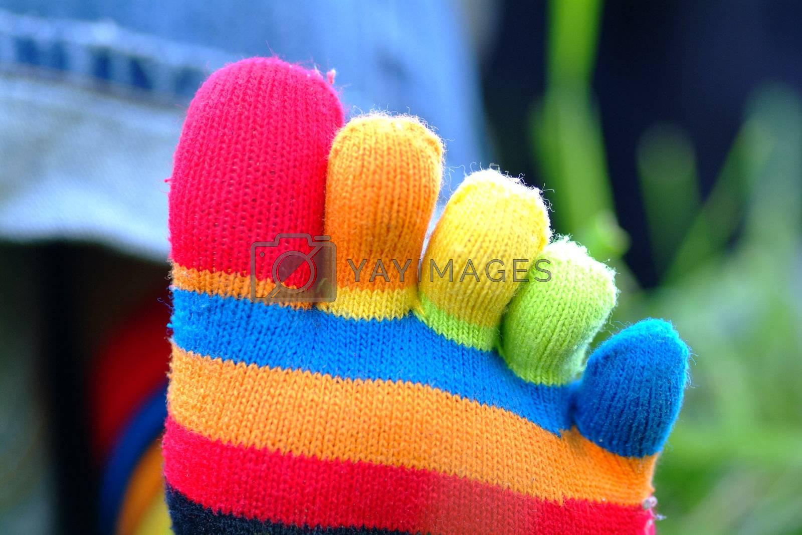 toesocks 4 | toesocks 4 by fotofritz