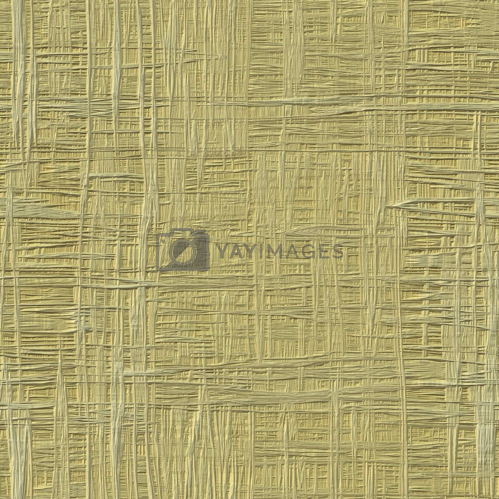 Particle board wood texture that tiles seamlessly as a pattern in any direction.