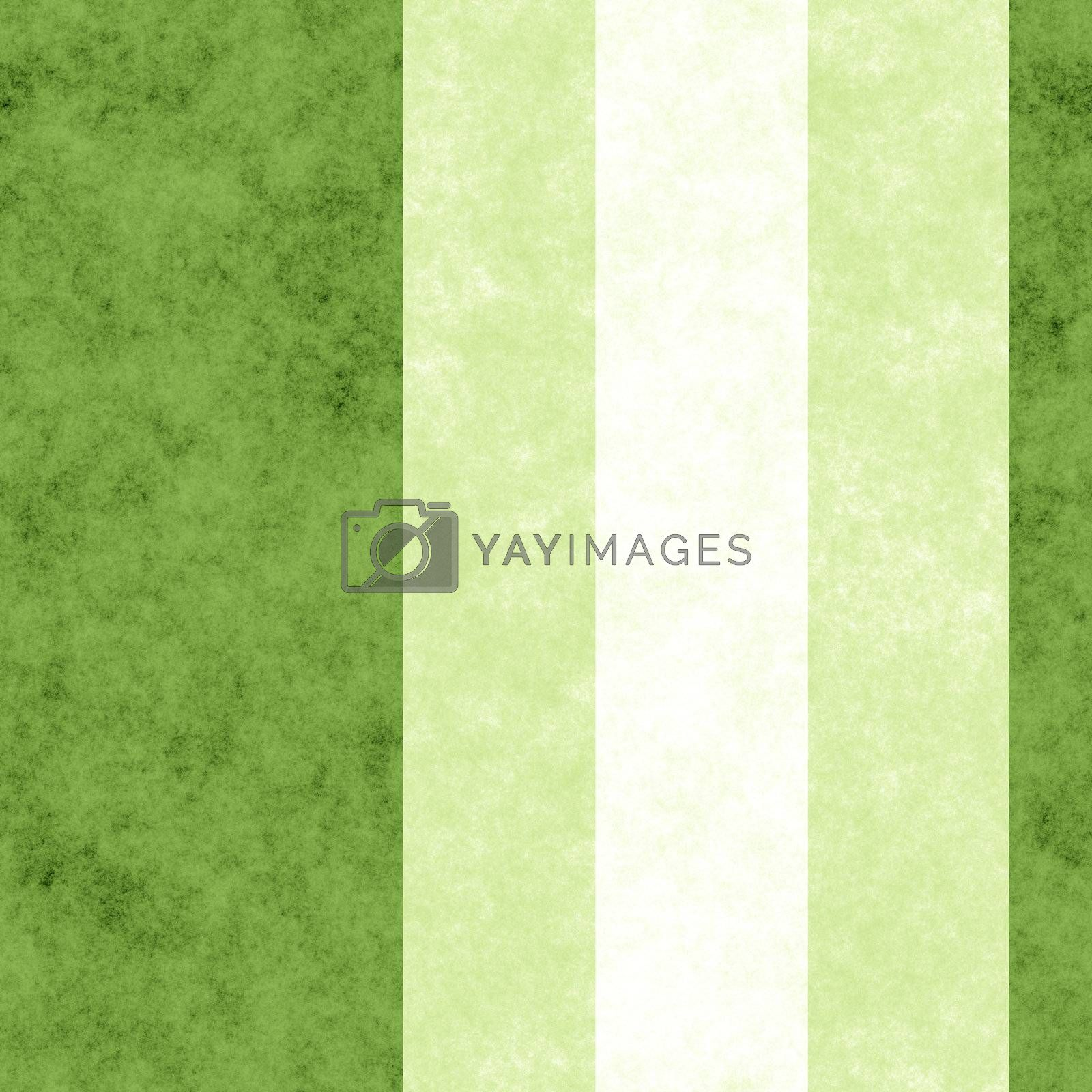 green  grunge wallpaper stripes that tile seamlessly as a pattern