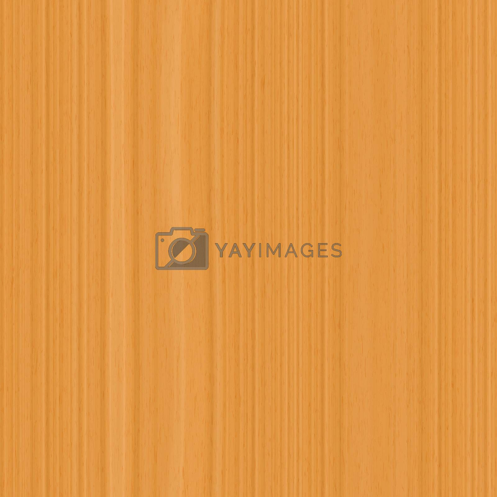 photorealistic wood veneer, will tile seamlessly as a pattern