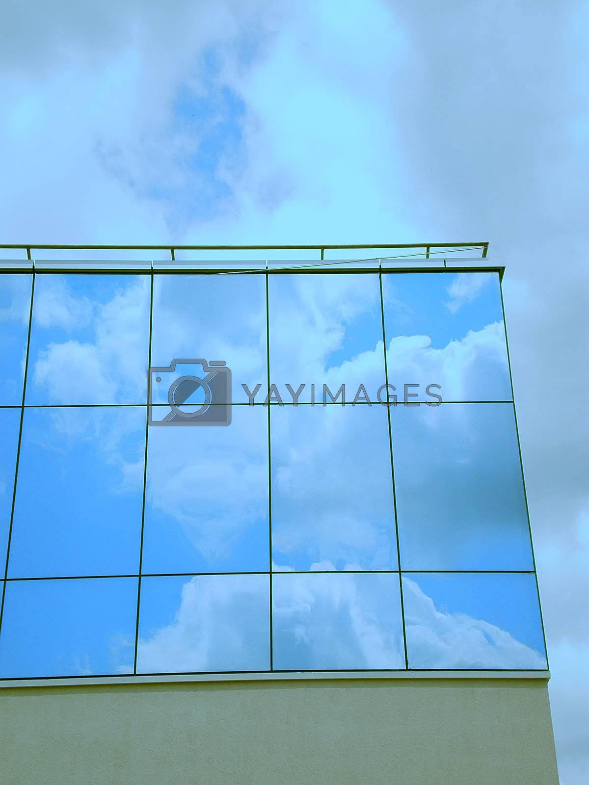 building by Dessie_bg