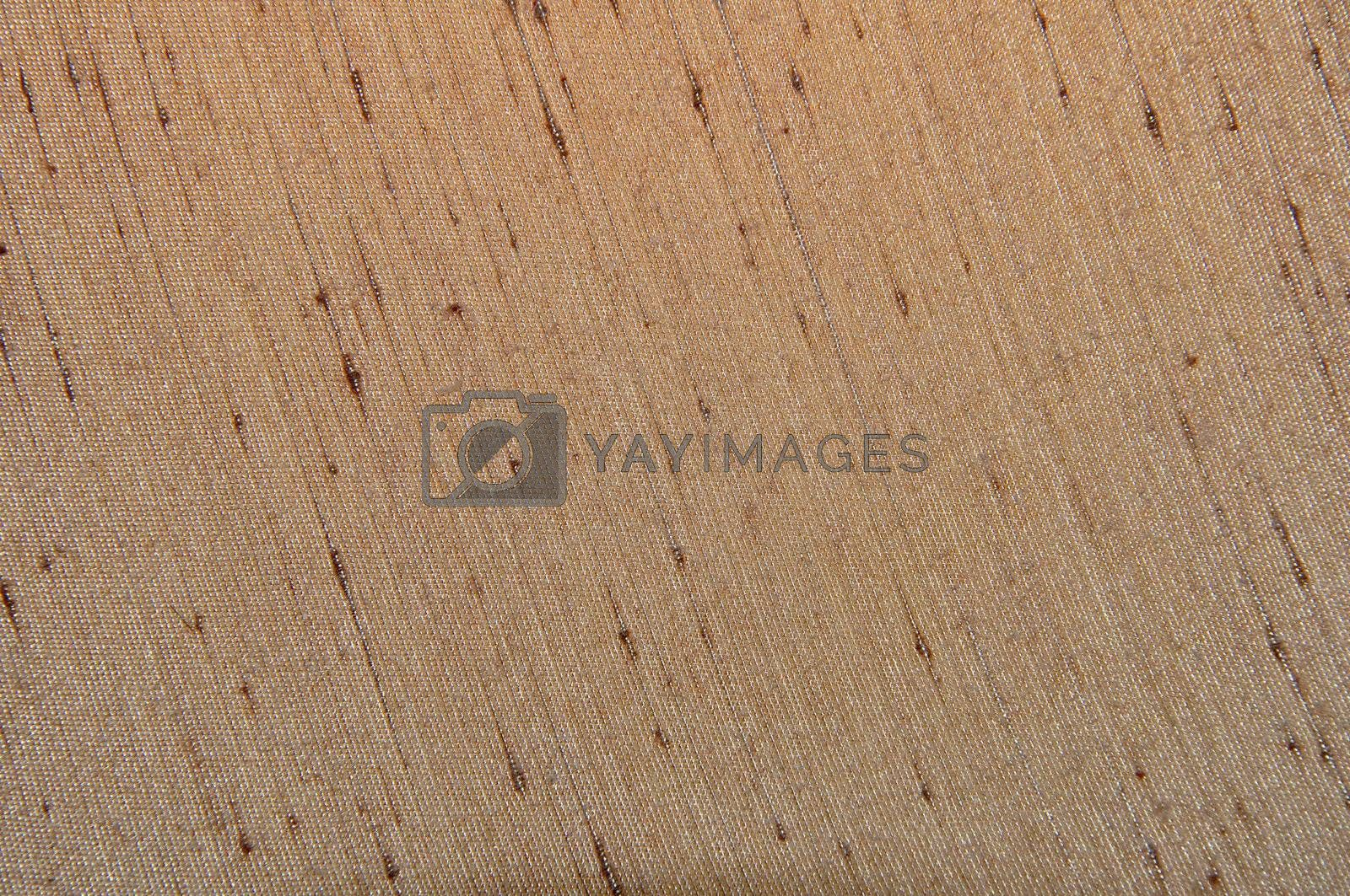 Royalty free image of tan abstract by cfarmer